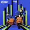 Superfruit – Future Friends (Remix)