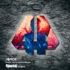 Avicii - Fade Into Darkness (RAAKMO Remix)