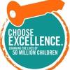 8 Keys of Excellence - Balance