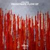 #BZM048: Low Pass - Freaky Girl (Original Mix)