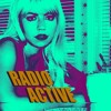 RadioQuackTive