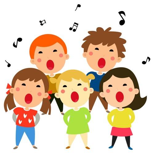 Choir91617