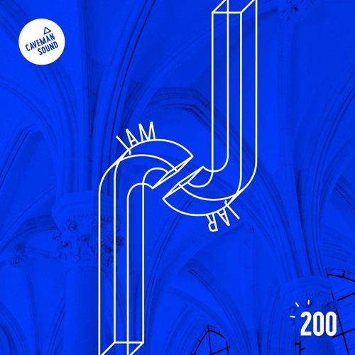 The Jam Jar • 200