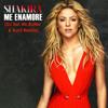Shakira - Me Enamore (DJ Sol X Mr Butter X Kur3 Remix)
