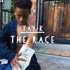 TAY-K - The Race (@DJPHATTT Exclusive).mp3