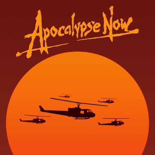 S03EP05 Apocalypse Now (1979)