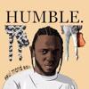 Kendrick Lamar Humble Baile Flip Mp3