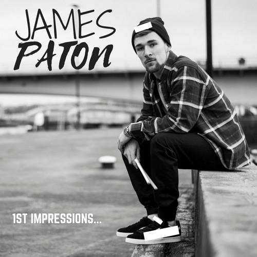 1ST IMPRESSIONS EP
