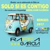 Bombai - Solo Si Es Contigo (Raffa Garcia Remix)