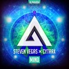 Steven Vegas ✖ Cytrax - Mind // Premiered by HARDWELL