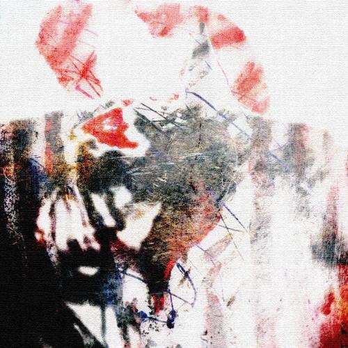 BLOOD ECHO / WRAITH