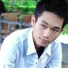 Yone Kyi Nay Par