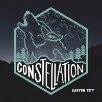 Canyon City - Our Way