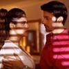 Aaj Zid (Aksar 2) - MoviesPortal.PK | Arijit Singh