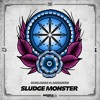 Dubloadz & Answerd - Sludge Monster