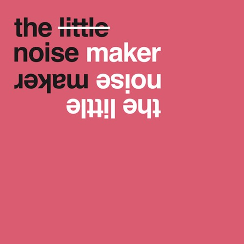Alberto - The Little Noise Maker Demo