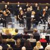 Mendelssohn, Hebrides Overture, Feb. 2017