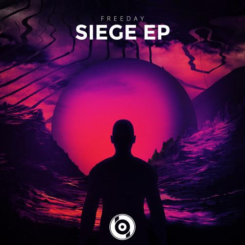 Freeday - Siege