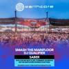 [EC2017 DJ COMP] Saber