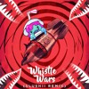 Kayzo - Whistle Wars (Slushii Bootleg)