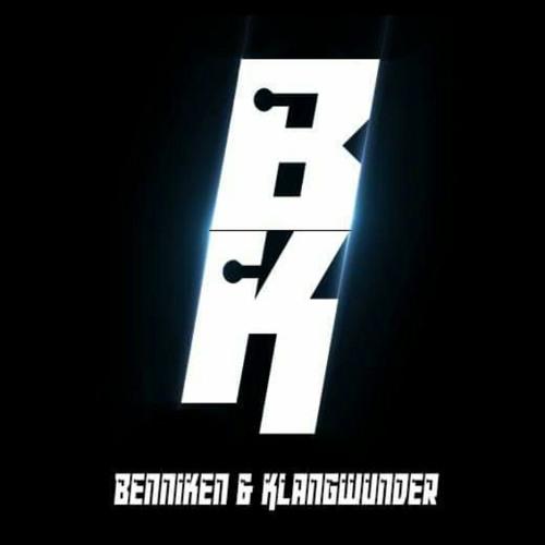 Klangwunder - On Me (Preview)