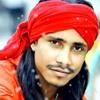 O Bidhi Tomar Ki Doya Maya Nai. By Kisore Polash