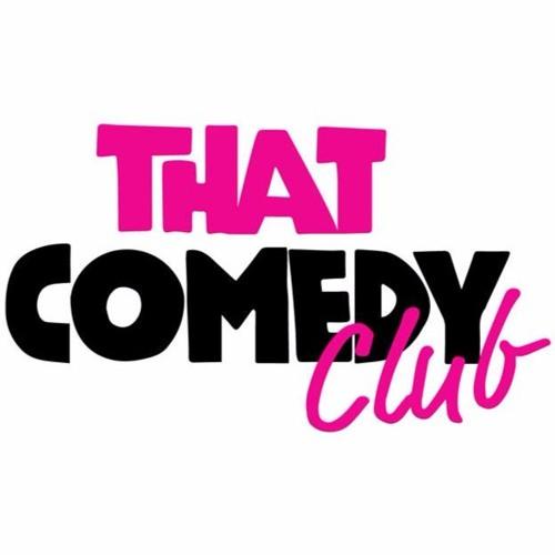 TCC Podcast feat. Kunal Kamra