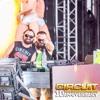 IVAN GOMEZ & NACHO CHAPADO B2B LIVE SET at CIRCUIT FESTIVAL WATERPARK DAY (15 Aug 2017 Barcelona)