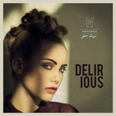 Mennska & Jenijo - Delirious