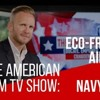 American Dream: International Airport, Eco-Friendly Businesses and Navy Seals
