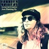 Just Passing By [Single]