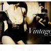 Vintage Café - The Full Album [Selected Edition] - Lounge & Jazz Blends - New!