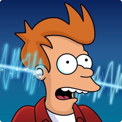 Exclusive clip: 'Futurama' cast returns for original podcast