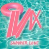 David Tavare - Summer Love (IvaX Remix)