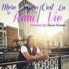 Khaled C'est La Vie | Mere Sapno ki Rani Remix (Vikas Marwaha Mashup Cover)