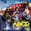 Any body Can Dance ABCD | Bezubaan (KRYPTON GUYS Remix)