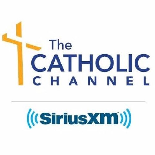 Cardinal Dolan - Who These People Are In Our Contry(DACA)