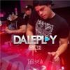 DalePlay (12) - DJ Towa