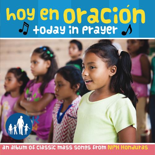 NPH Honduras/Envíame a Mi (Send Me)