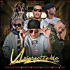 Unforgettable Full Remix- French Montana Ft Swae Lee,J Balvin,Nio Garcia,Dvice, Y Lyan