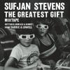 "Sufjan Stevens, ""John My Beloved — iPhone Demo"""