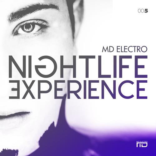 Nightlife Experience 005