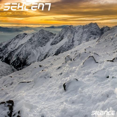 Sekten7 - Silence (Extended)