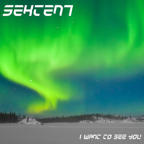 Sekten7 - I Want To See You ()