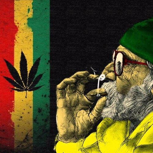 Moombah/dubstep] snoop dogg smoke weed everyday (dubstep remix.
