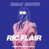 Ric Flair (Prod. SykSense & ParkAve)