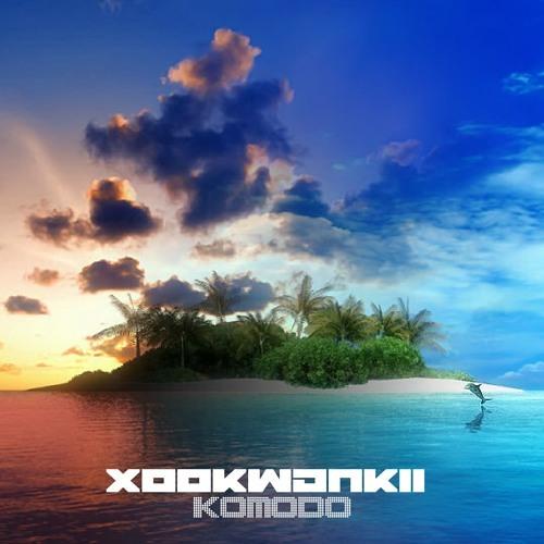 xookwankii komodo original mix