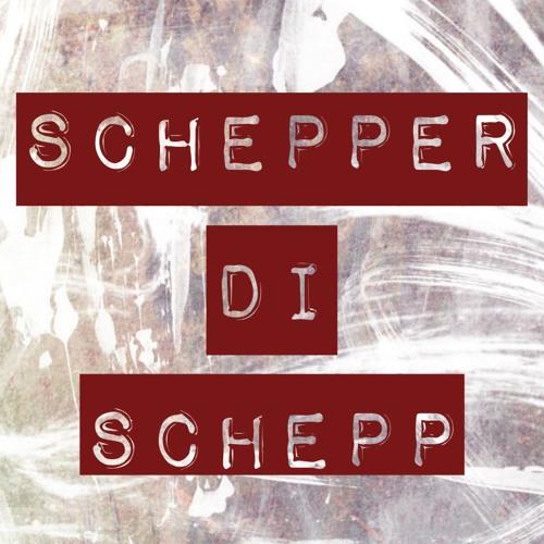 Schepper Di Schepp