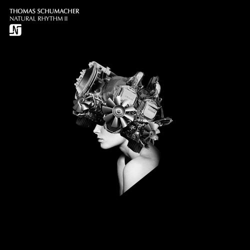 ***PREMIERE*** Thomas Schumacher - Unconfused (Noir Music)