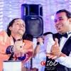 Download اغنية هقطعك - محمود الليثي - عبسلام - صوفينار - فيلم امان يا صاحبي Mp3